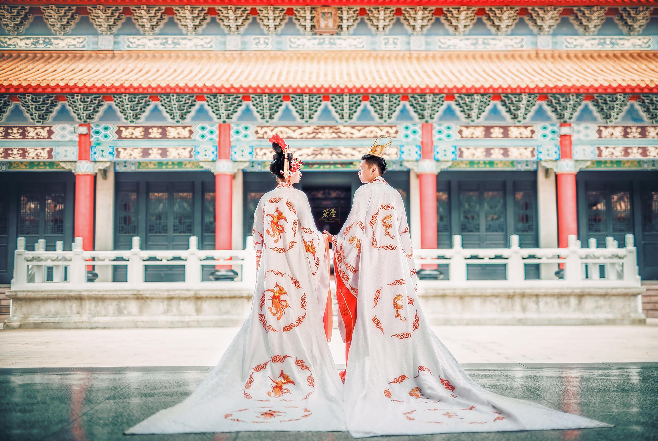 攝影 : 英聖叔叔 婚攝英聖 Insan Photography 燈光 : Kane Hsu 叔叔 造型 : 蔡昀臻 (Janice Tsai)