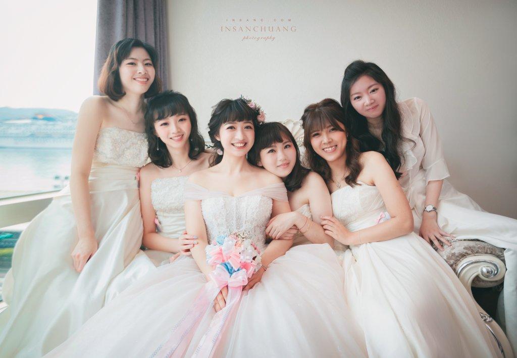 婚攝英聖-婚禮記錄-婚紗攝影-?pp route=%2Fimage