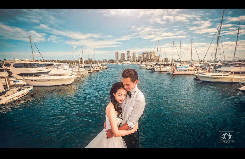 婚攝英聖海外婚紗-澳洲-黃金海岸-Marina Mirage-游艇婚紗photo -1920 拷貝.jpg1-1920