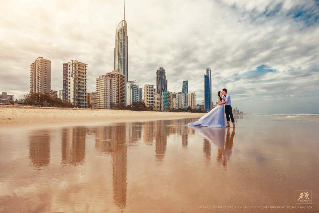英聖海外婚紗澳洲黃金海岸PWED151213_412-2048