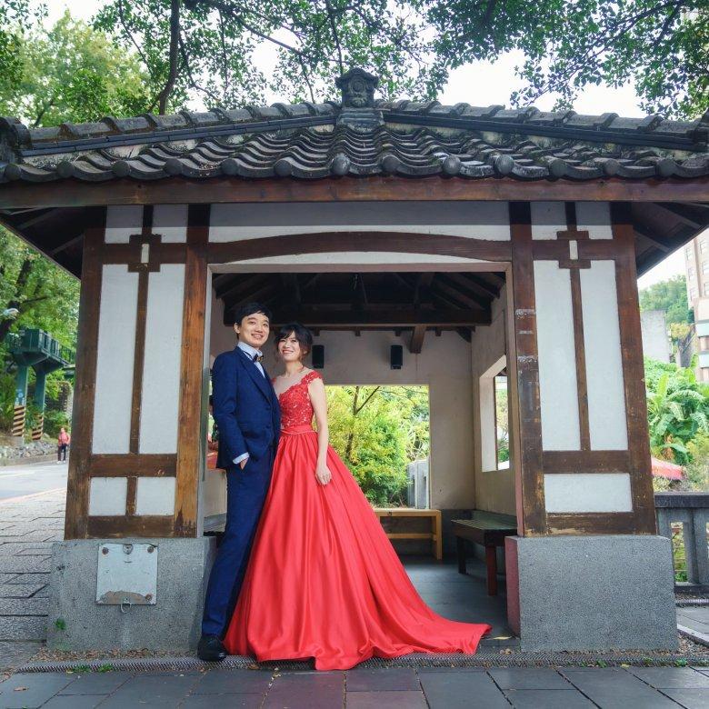 婚攝英聖-婚禮記錄-婚紗攝影-WED191104P 001