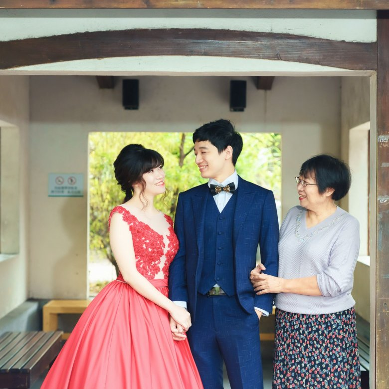 婚攝英聖-婚禮記錄-婚紗攝影-WED191104P 009