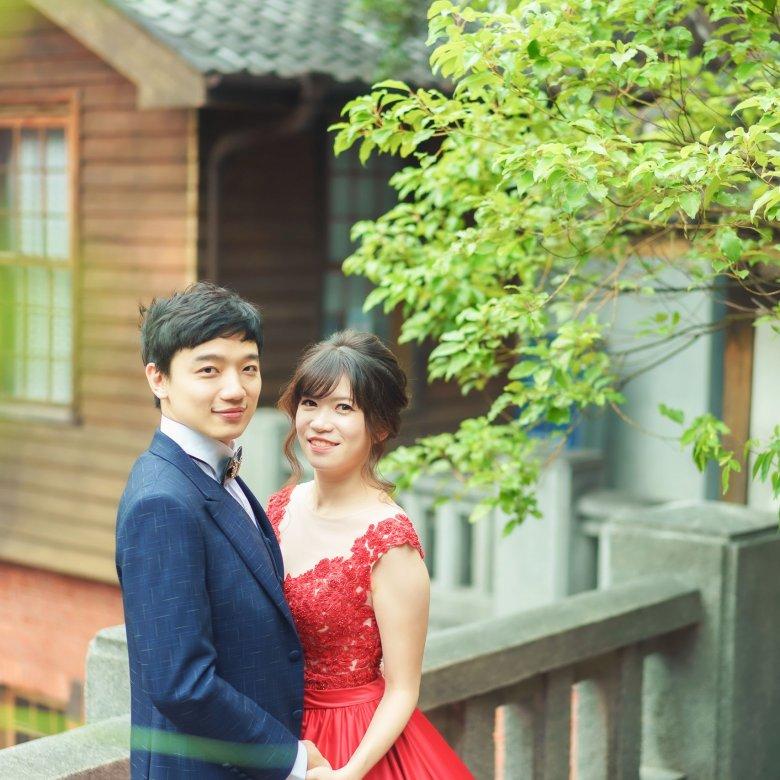 婚攝英聖-婚禮記錄-婚紗攝影-WED191104P 010
