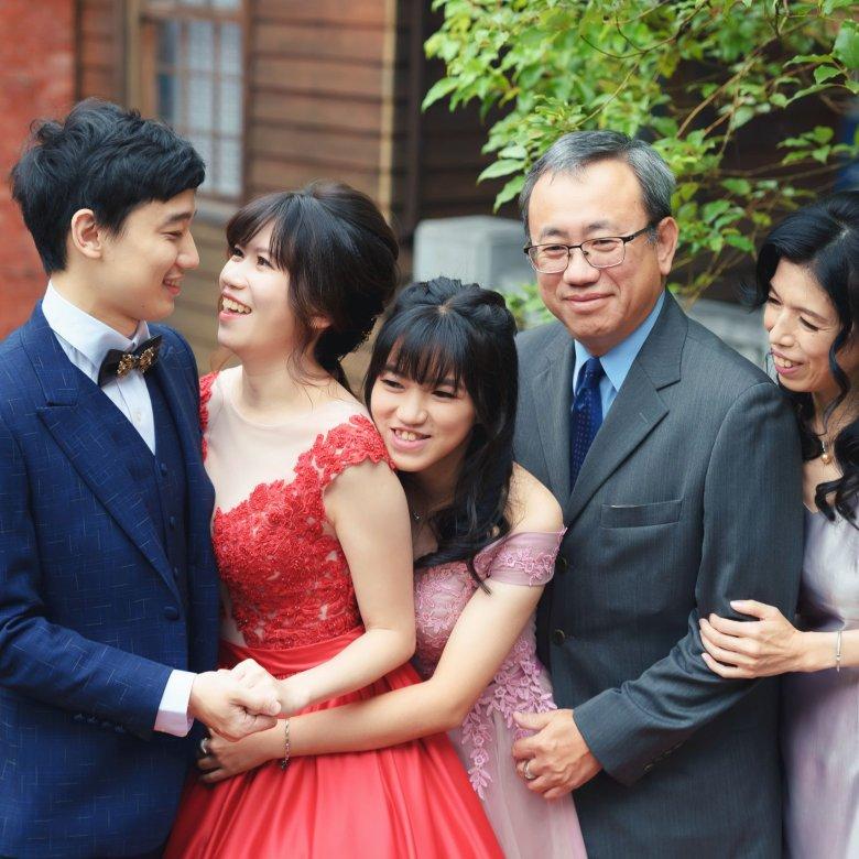 婚攝英聖-婚禮記錄-婚紗攝影-WED191104P 012