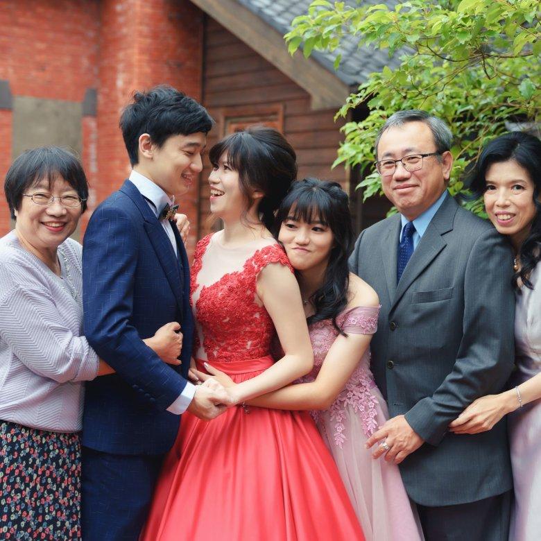 婚攝英聖-婚禮記錄-婚紗攝影-WED191104P 013