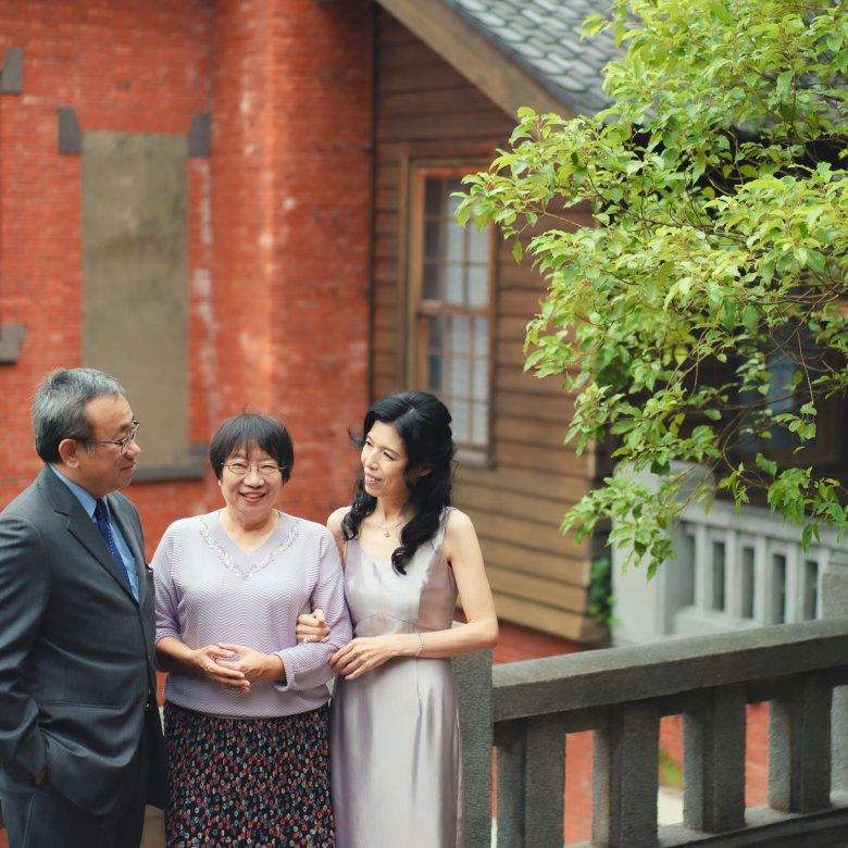 婚攝英聖-婚禮記錄-婚紗攝影-WED191104P 015