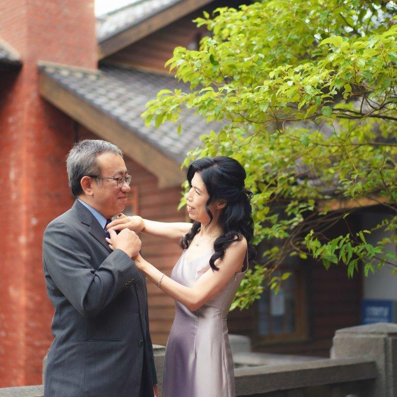 婚攝英聖-婚禮記錄-婚紗攝影-WED191104P 017