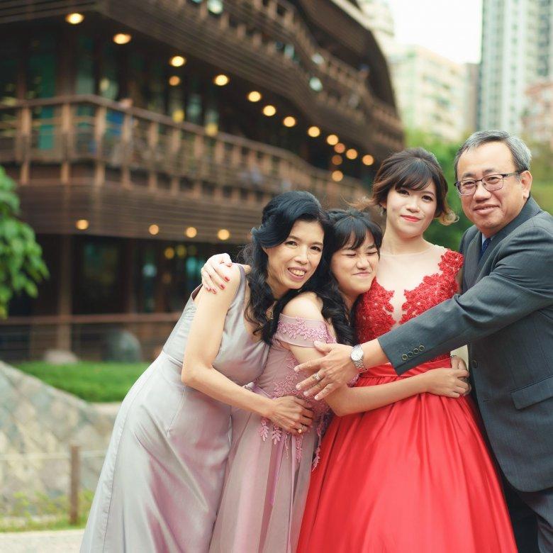 婚攝英聖-婚禮記錄-婚紗攝影-WED191104P 019