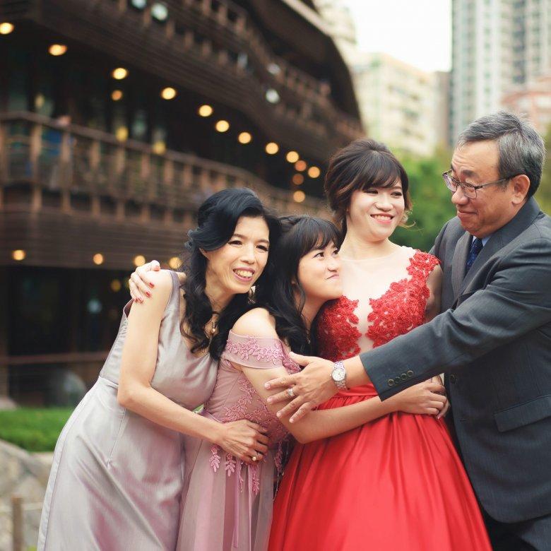 婚攝英聖-婚禮記錄-婚紗攝影-WED191104P 020