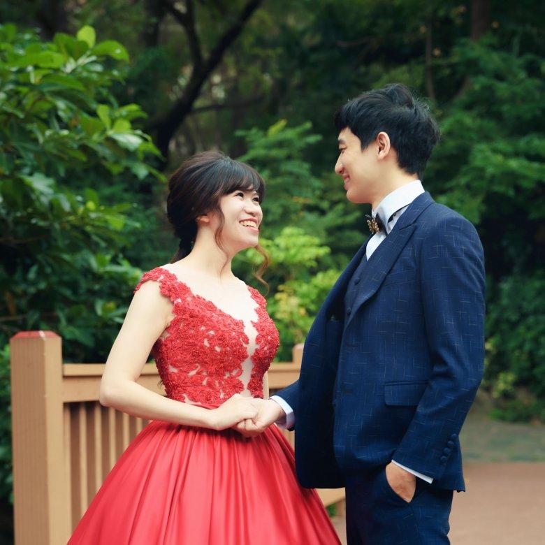 婚攝英聖-婚禮記錄-婚紗攝影-WED191104P 022
