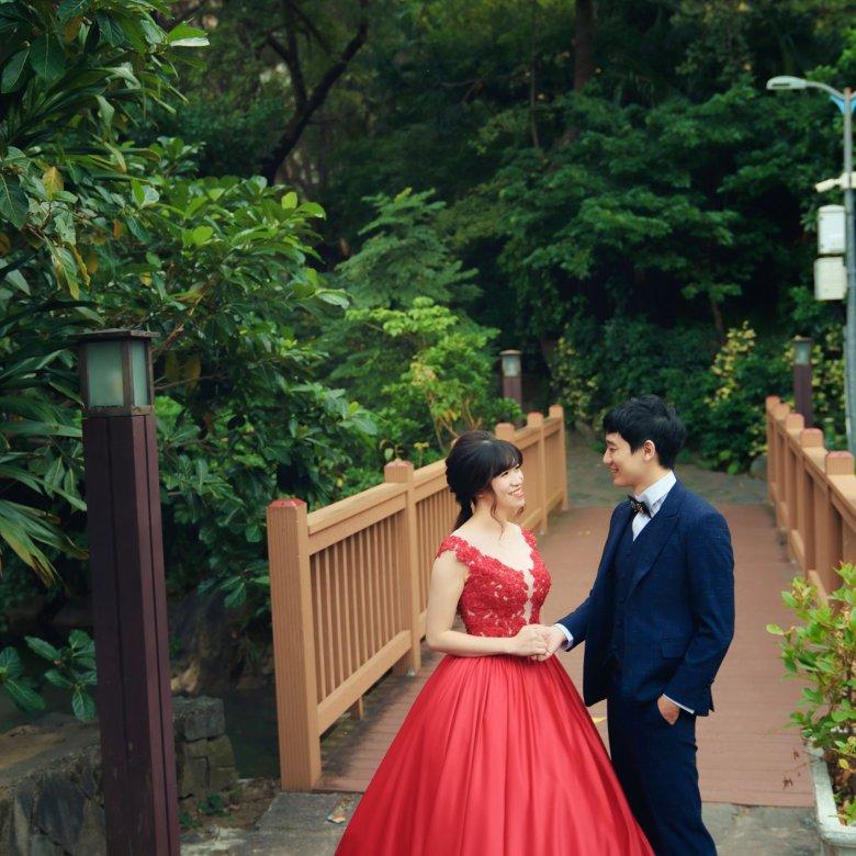 婚攝英聖-婚禮記錄-婚紗攝影-WED191104P 024