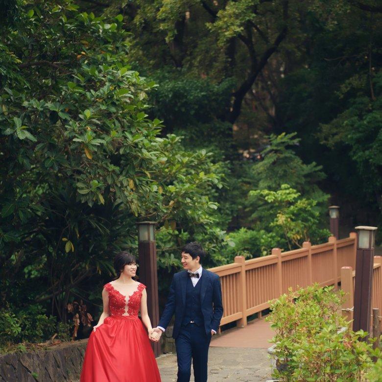 婚攝英聖-婚禮記錄-婚紗攝影-WED191104P 028