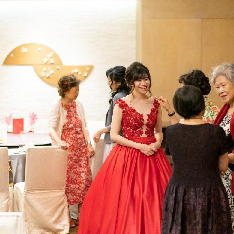 婚攝英聖-婚禮記錄-婚紗攝影-WED191104P 031