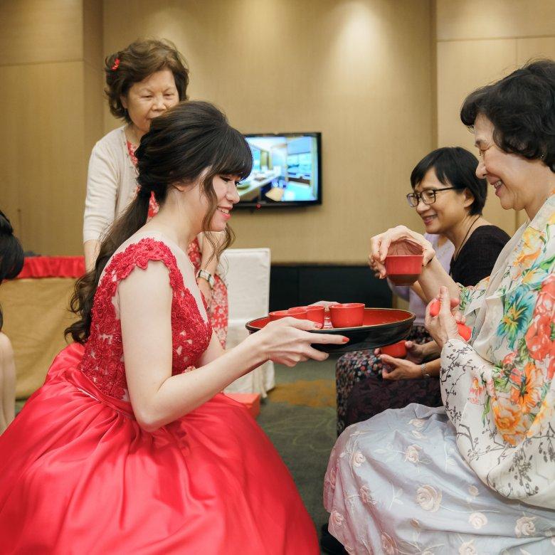 婚攝英聖-婚禮記錄-婚紗攝影-WED191104P 044