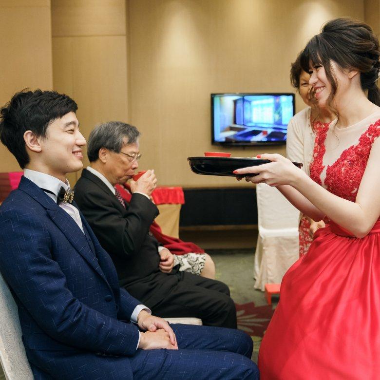 婚攝英聖-婚禮記錄-婚紗攝影-WED191104P 045