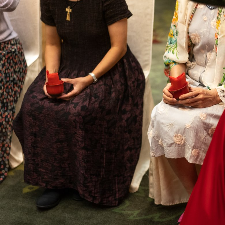 婚攝英聖-婚禮記錄-婚紗攝影-WED191104P 052
