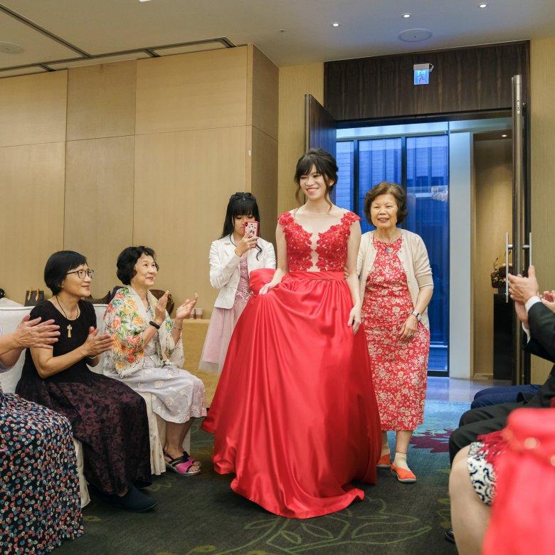 婚攝英聖-婚禮記錄-婚紗攝影-WED191104P 059