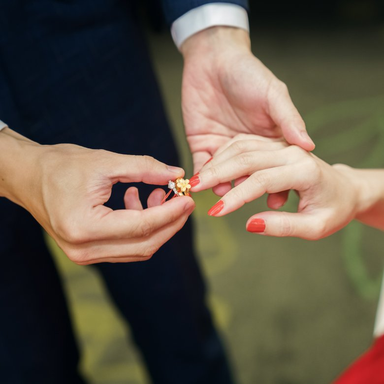 婚攝英聖-婚禮記錄-婚紗攝影-WED191104P 063