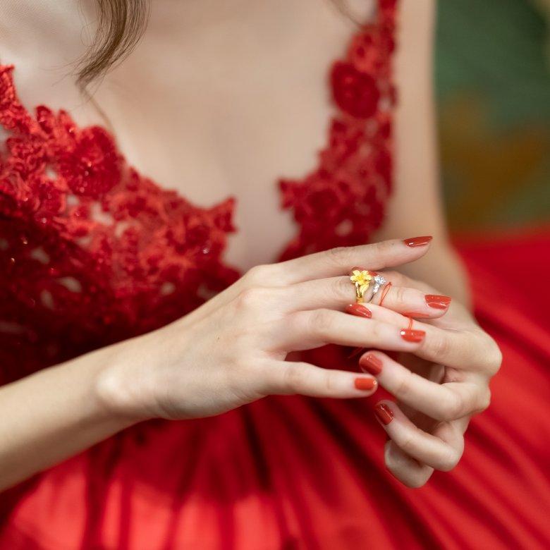 婚攝英聖-婚禮記錄-婚紗攝影-WED191104P 068