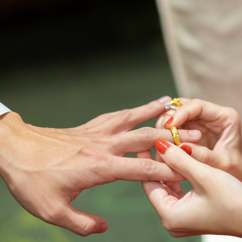婚攝英聖-婚禮記錄-婚紗攝影-WED191104P 069