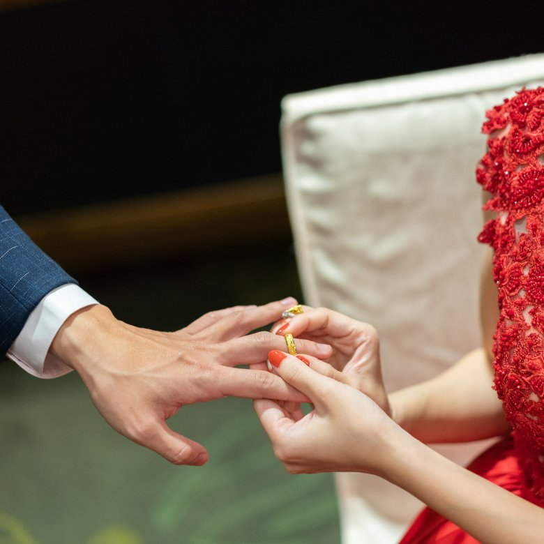 婚攝英聖-婚禮記錄-婚紗攝影-WED191104P 070