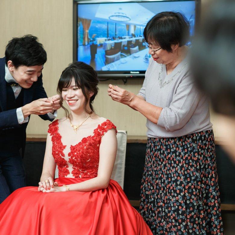 婚攝英聖-婚禮記錄-婚紗攝影-WED191104P 085