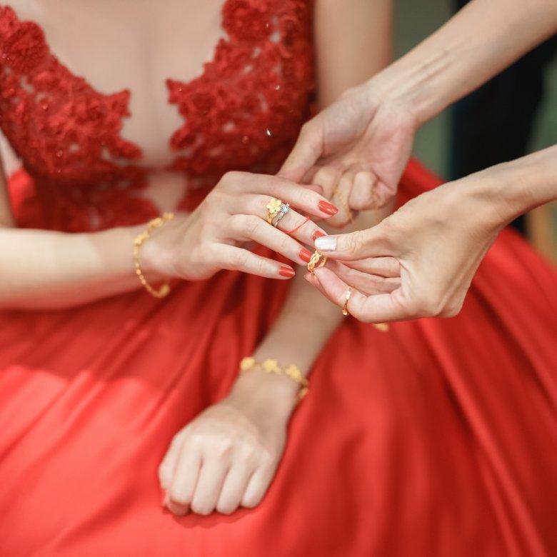 婚攝英聖-婚禮記錄-婚紗攝影-WED191104P 089