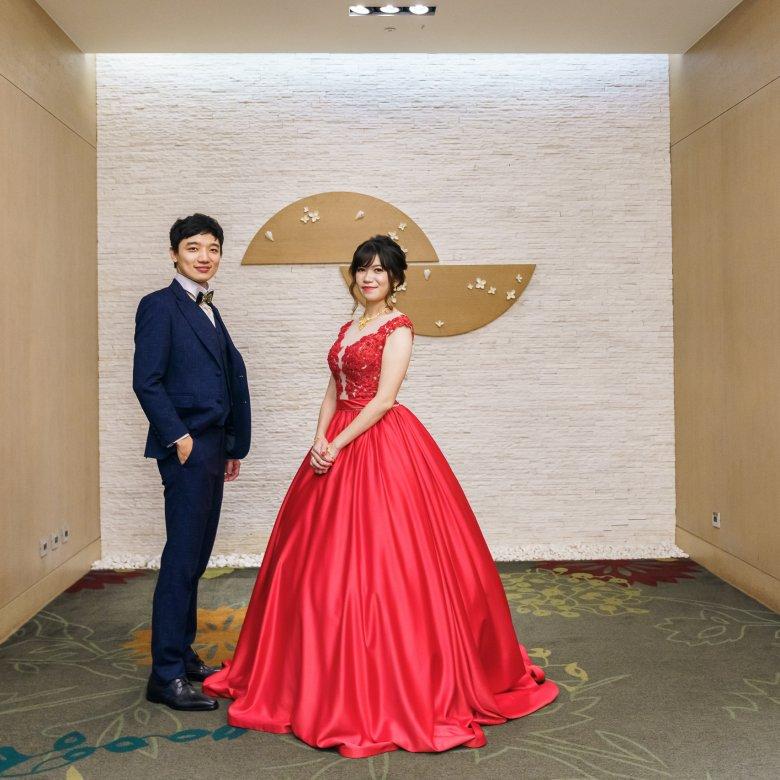 婚攝英聖-婚禮記錄-婚紗攝影-WED191104P 094