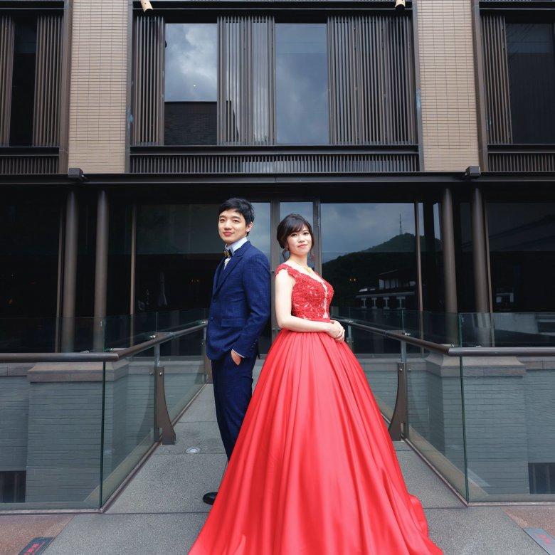 婚攝英聖-婚禮記錄-婚紗攝影-WED191104P 113