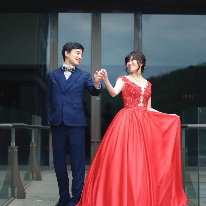 婚攝英聖-婚禮記錄-婚紗攝影-WED191104P 115