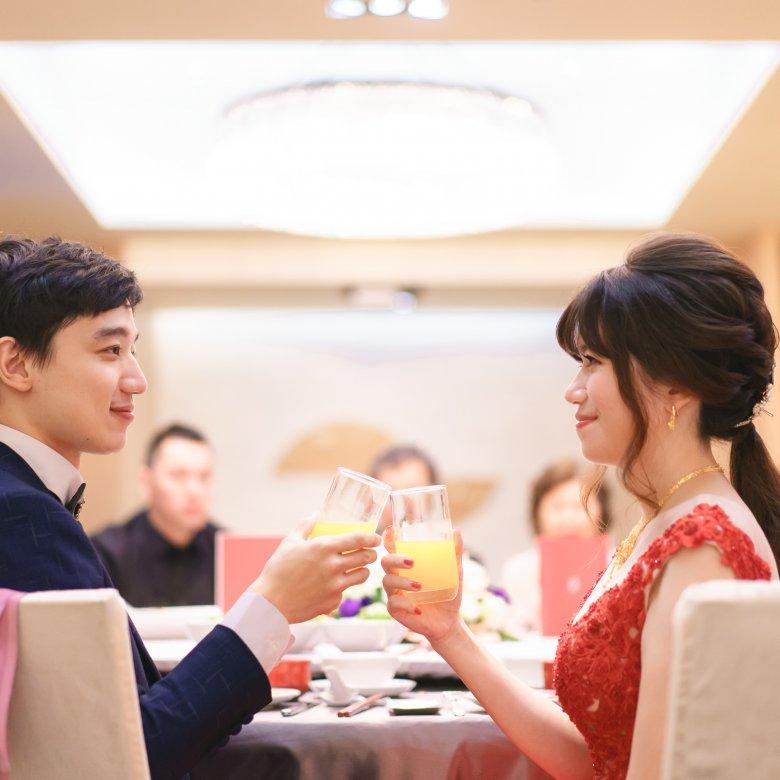 婚攝英聖-婚禮記錄-婚紗攝影-WED191104P 125